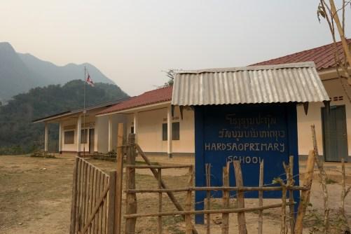 Nong Khiaw - www.worldtrips.fr
