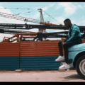 VIDEO: Ibrochizyy - Protein | @ibrochizyy