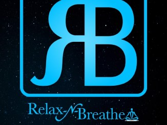 Rock Muhammad - Relax-N-Breathe