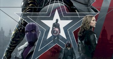 The Falcon and the Winter Soldier Season 1 Episode 2 (S01E02) - The Star-Spangled Man