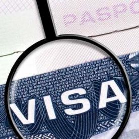 World Visa News