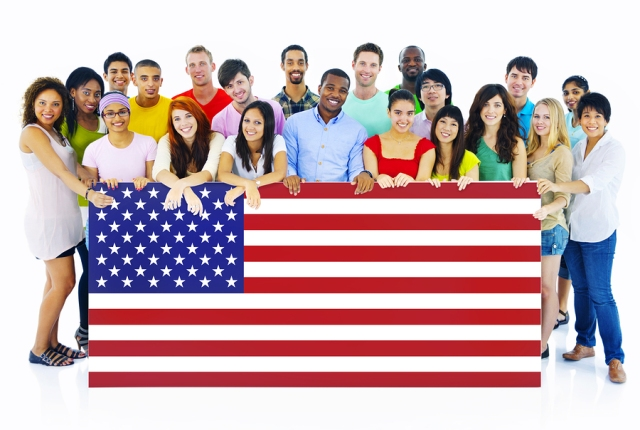 Study Abroad in the United States | World Visa News