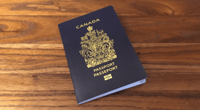 how to find out if you have dual citizenship australia