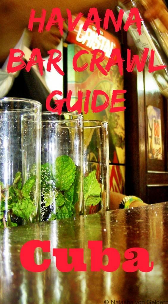 havana-bar-crawl-guide