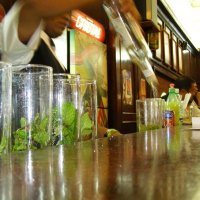 Cuba travel: ultimate Havana bar crawl guide