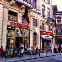 Belgium: The best Belgian beer experiences in Brussels