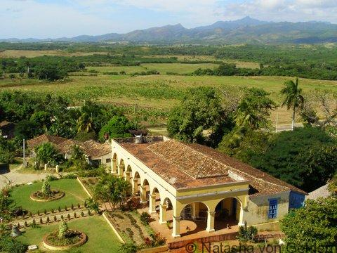 Valle-de-los-Ingenios-view-from-tower-Cuba