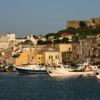 Italy: Top things to do on Ischia