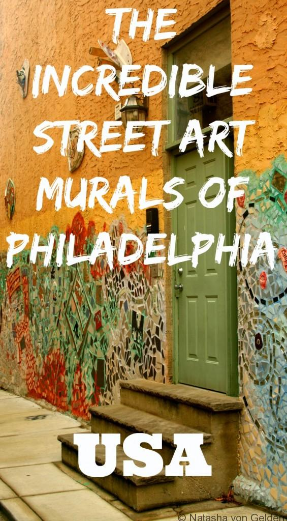 street-art-of-philadelphia-usa
