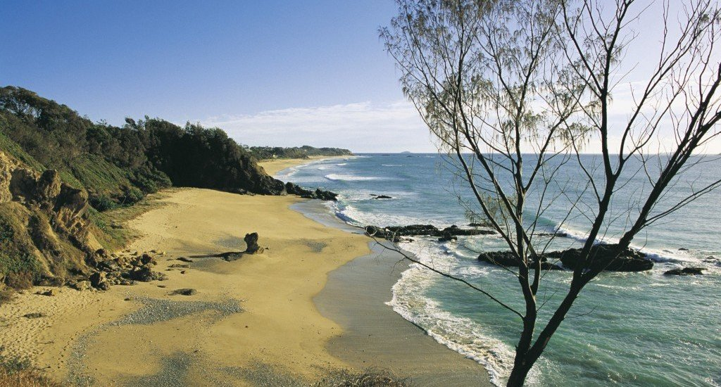 Coffs Harbour, Australia