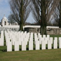 Belgium: Touring the World War 1 battlefields