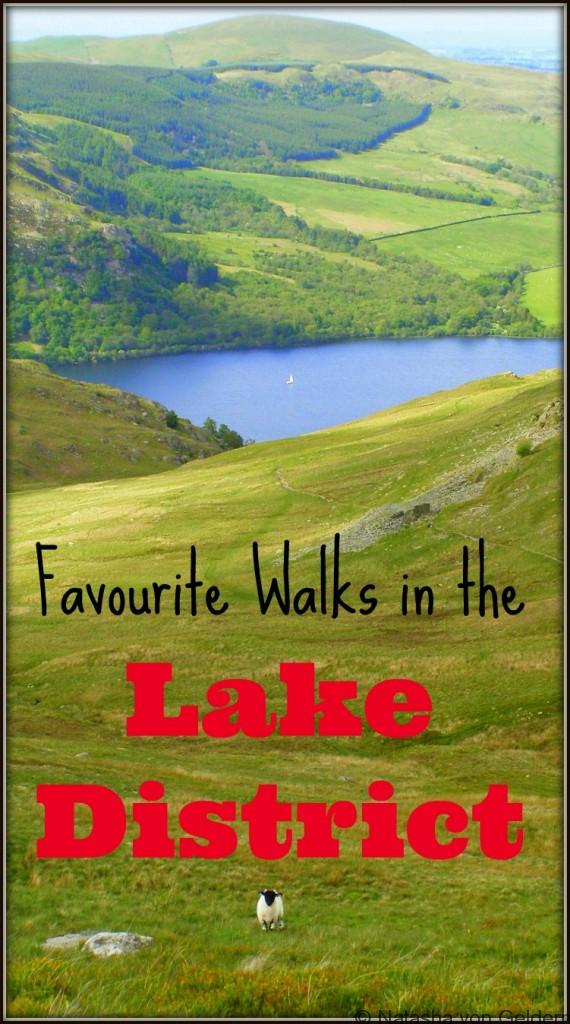 hiking-in-the-lake-district-england