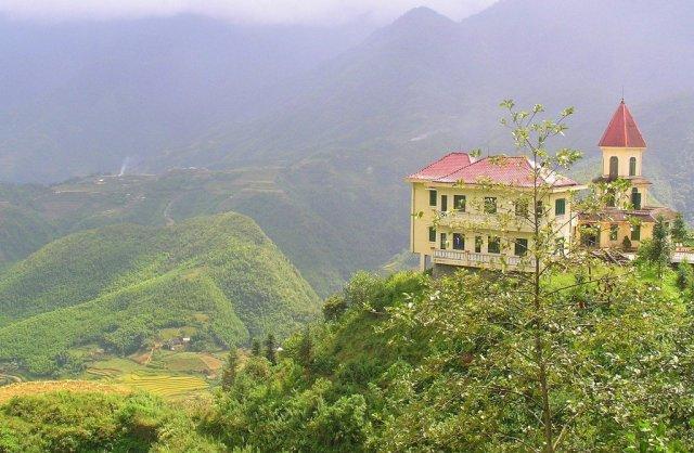 Views-from-Sa-Pa-Vietnam