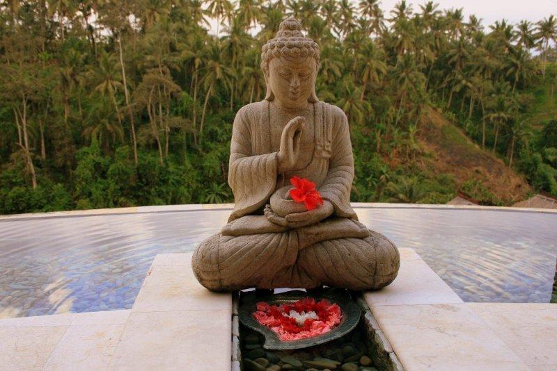 Spa-Lembah-The-Viceroy-Bali