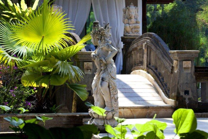 Viceroy_Bali_Spa Lembah