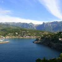 Top 10 things to do in Mallorca