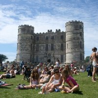 Summer holiday ideas: Music festivals in the UK and Europe