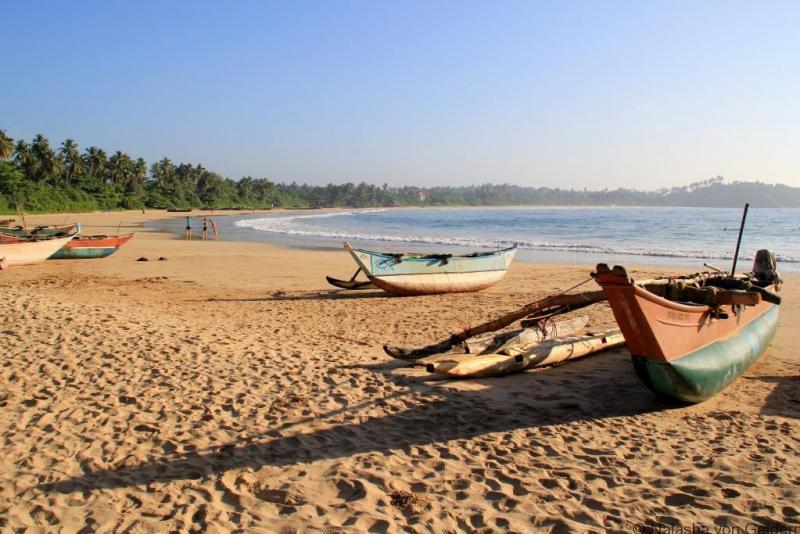 Talalla Beach Sri Lanka-004