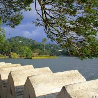 Top 5 things to do in Kandy, Sri Lanka