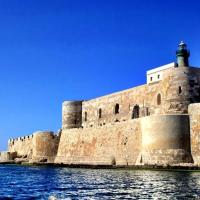 Italy: Top 10 things to do in eastern Sicily