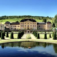 A tour of the Beaujolais wine region in France