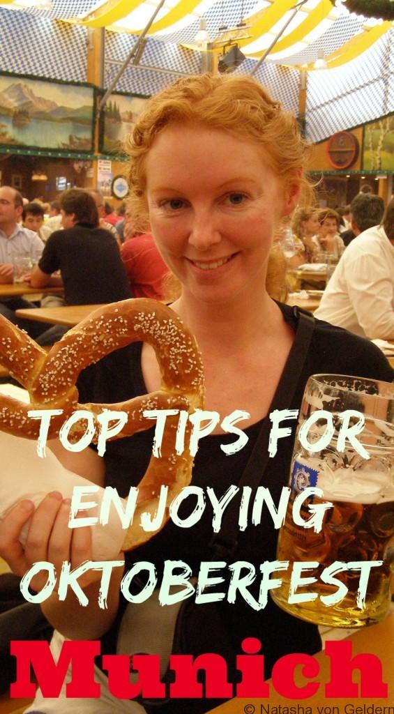 top-tips-for-enjoying-oktoberfest-munich