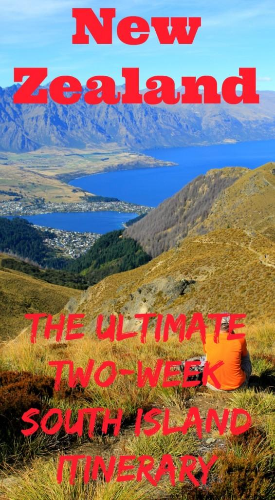 ultimate-two-week-new-zealand-itinerary-south-island