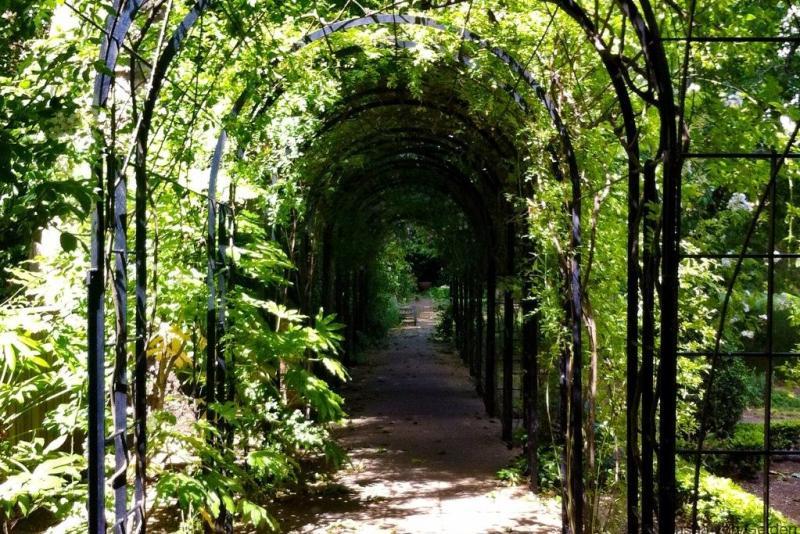 leighton-house-museum-gardens