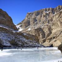 8 Natural Scenic Spots in India for Adventurous Photography Buffs
