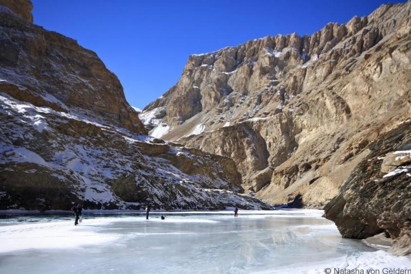 chadar-trek-ladakh-india-photo-by-guarav-agrawal-via-the-creative-commons-license
