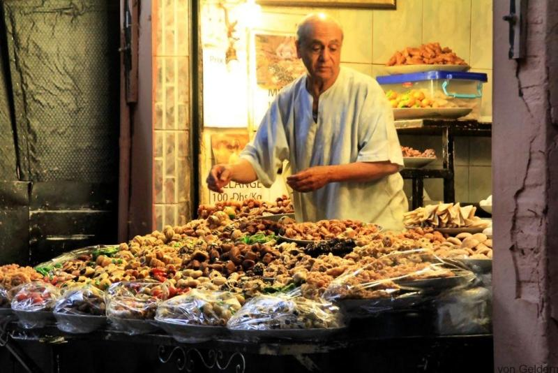 marrakech-souks-street-food