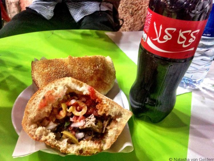 marrakech-street-food-morocco