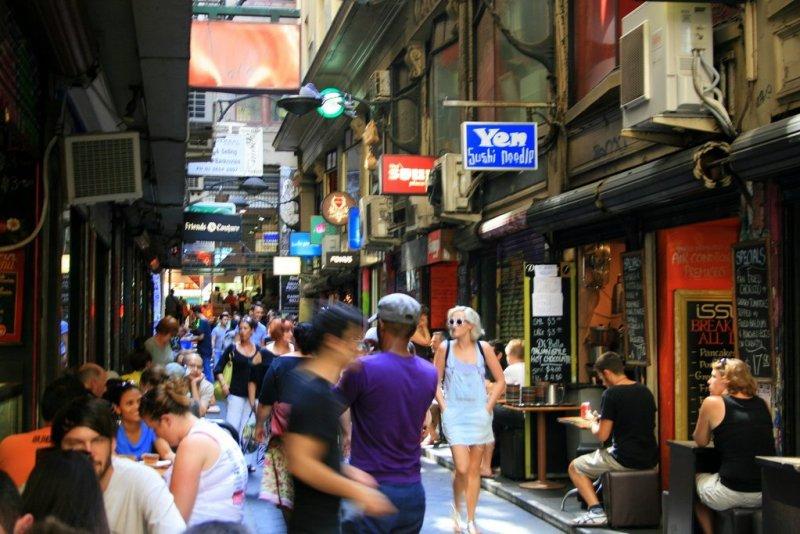 melbourne-laneways-australia