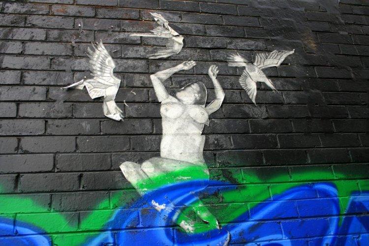 melbourne-stencil-art-australia