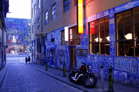 movida-and-hoosier-lane-melbourne-australia