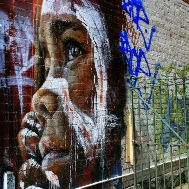street-art-in-melbourne-australia
