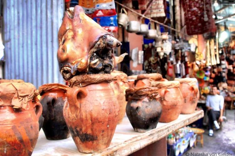 tanjia-in-marrakech-morocco