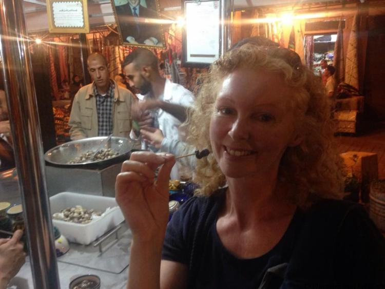 tasting-snails-with-marrakech-food-tours