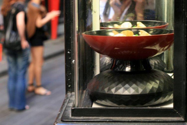 trink-tank bar americano best bars in melbourne