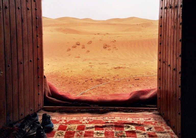 ait-benhaddou-kasbah-morocco
