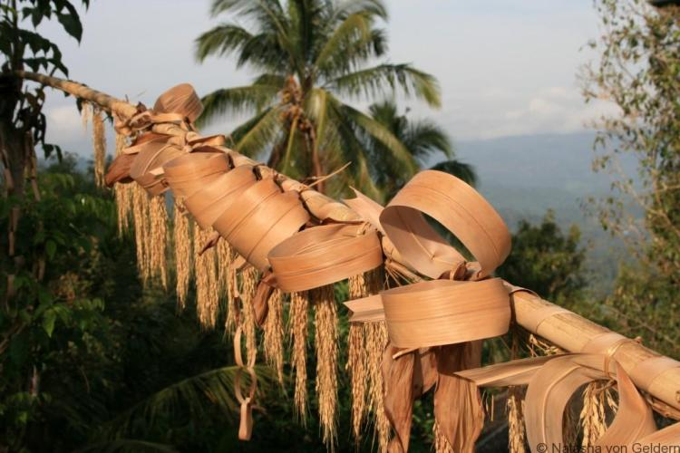 balinese-artistic-decorations