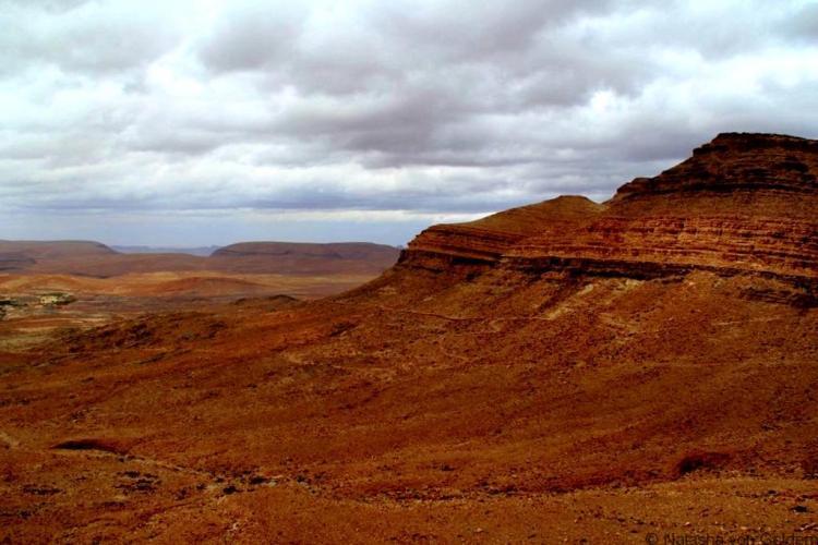 morocco-desert-adventure-landscape