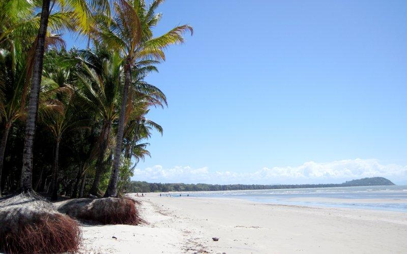 Best Thailand beach resorts