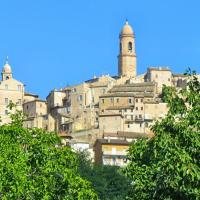 Awaken all your senses in Le Marche, Italy
