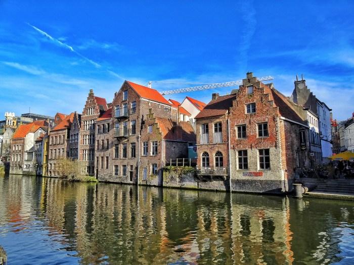 Gent-Ghent-Belgium (4)