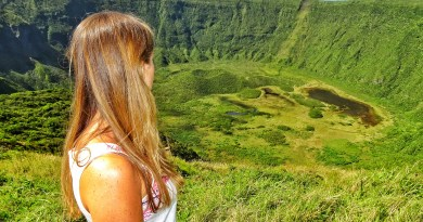 need to know before visiting Azores