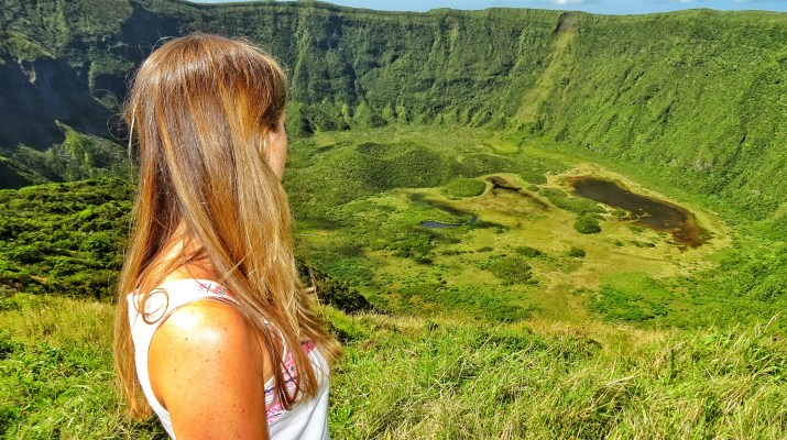 Need To Know Before Visiting The Azores World Wanderista