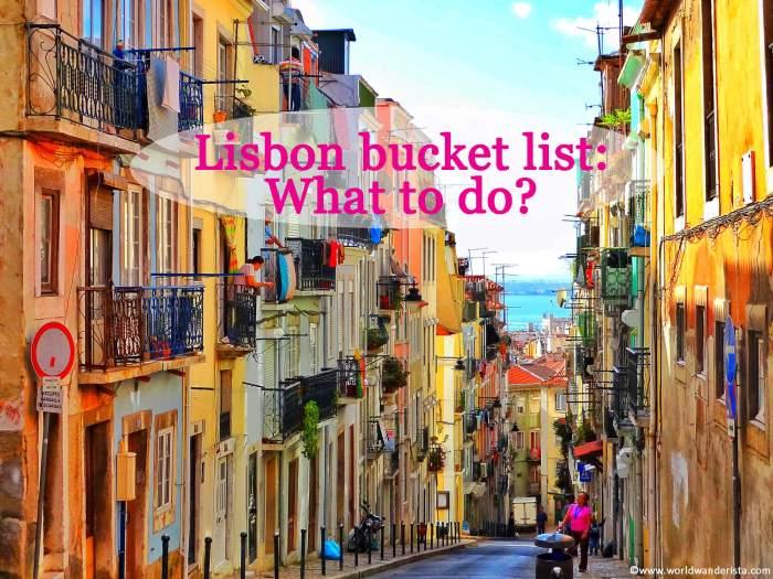 lisbon-bucketlist