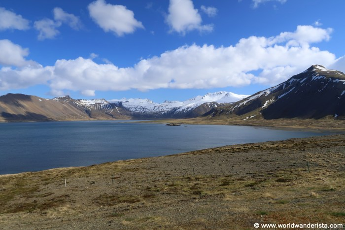 Southwest Iceland Road TripSouthwest Iceland Road Trip
