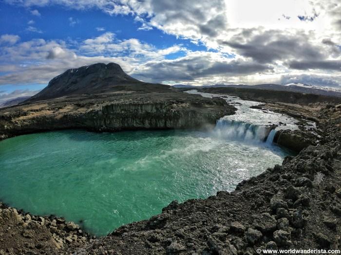 Southwest Iceland Road Trip